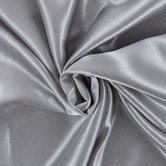 Crepe Back Satin Fabric