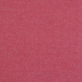 Red Shot Cotton Calico Fabric