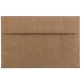 Envelopes - A9