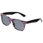 Stars & Striped Kids Sunglasses
