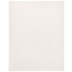 Super Value Blank Canvas Set - 8