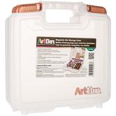 ArtBin Magnetic Die Storage Case