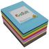 Rainbow Foam Sheets - 8 1/2