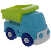 DIY Dump Truck & Tool Toys
