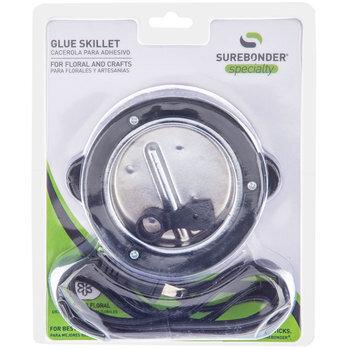 Glue Skillet