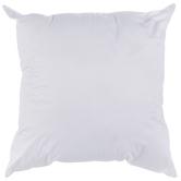"""Polyfil Weather Soft Pillow Insert - 20"""" x 20"""""""