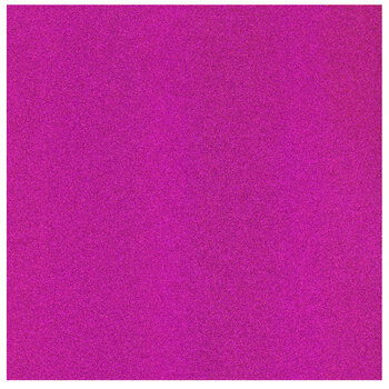 """Glitter Scrapbook Paper - 12"""" x 12"""""""