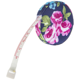 """Tape Measure With Fabric Cover - 60"""""""