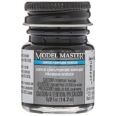 Model Master Acrylic Paint