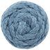 Denim Yarn Bee Chunky Knit Yarn