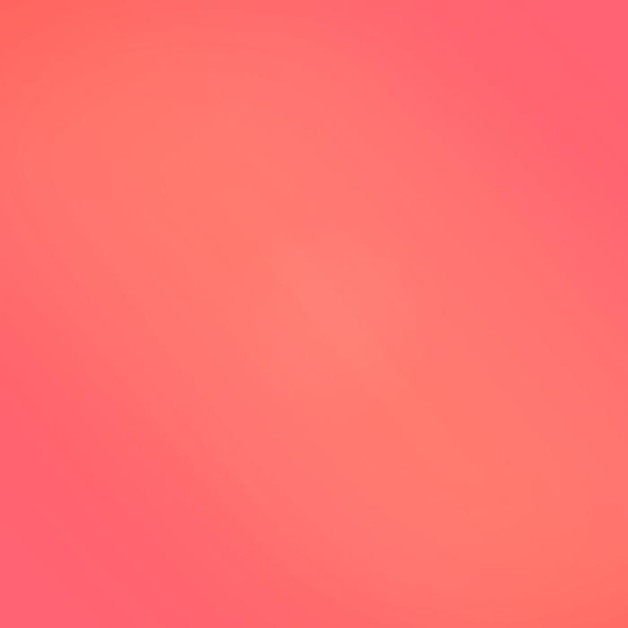 Hot Pink Transparent Vinyl Fabric Hobby Lobby 1835578