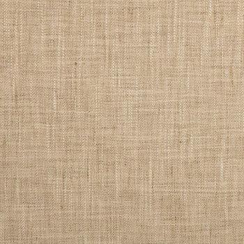 Moonstone Fabric