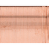 Beading Wire - 24 Gauge