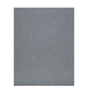 """Wax-Free Transfer Paper - 8 1/2"""" x 11"""""""