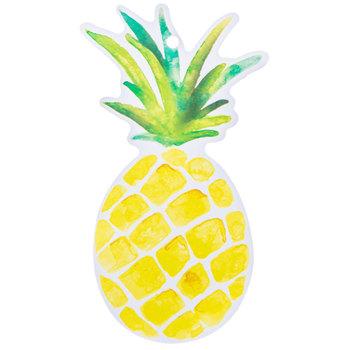 Pineapple Tags