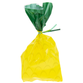 Pineapple Treat Bags