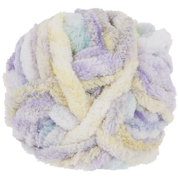 Watercolor Wishes Baby Bee Adore-A-Ball Super Bulky Yarn