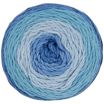 Just Relax Yarn Bee Sugarwheel Cotton Yarn