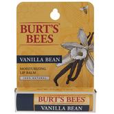 Vanilla Bean Burt's Bees Lip Balm