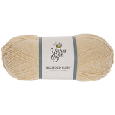 Yarn Bee Blended Bliss Yarn