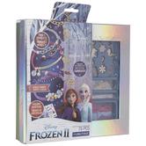 Frozen 2 Crystal Dreams Jewelry Kit