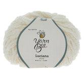 Yarn Bee Luciana Yarn