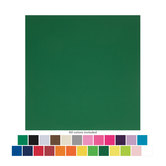 """Assorted Cardstock Paper Pack - 12"""" x 12"""""""