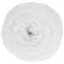 White Crafter's Secret Cotton Yarn
