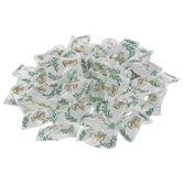 Oh Baby Butter Mints