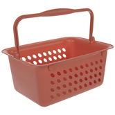 Sienna Caddy With Handle