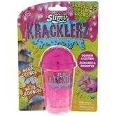 Kracklerz Slim