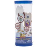 Forky Toy Story Kit