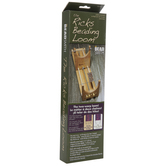 The Ricks Beading Loom