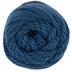 Blue Teal Yarn Bee True Colors Yarn