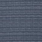 Category Outdoor Fabric