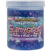 Unicorn SlimyGloop