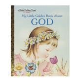 Inspirational Little Golden Book