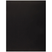 """Chalkboard Poster Board - 22"""" x 28"""""""