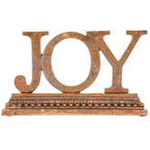 Gold Joy Decor