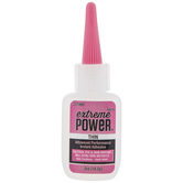 Thin Extreme Power Adhesive - 0.5 Ounce