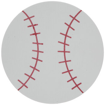 Foam Baseballs