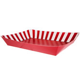 Carnival Paper Tray