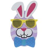 Easter Egg Foam Craft Kit