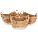 Category Baskets
