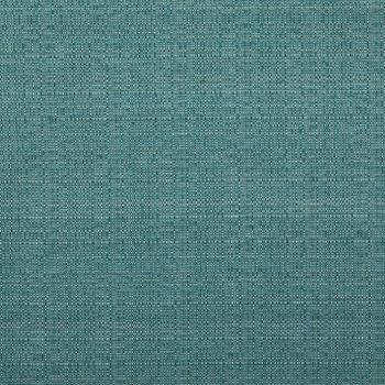 Olefin Slub Fabric