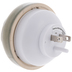 Bloom Essential Oil Plug In Diffuser