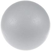 "CraftFoM Foam Ball - 6"""