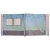 Uncharted Scrapbook Album Kit - 12