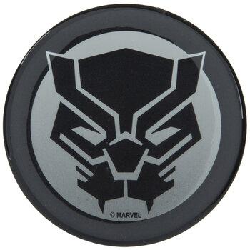 Black Panther Knob