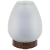 Frosted Glass Essential Oil Diffuser